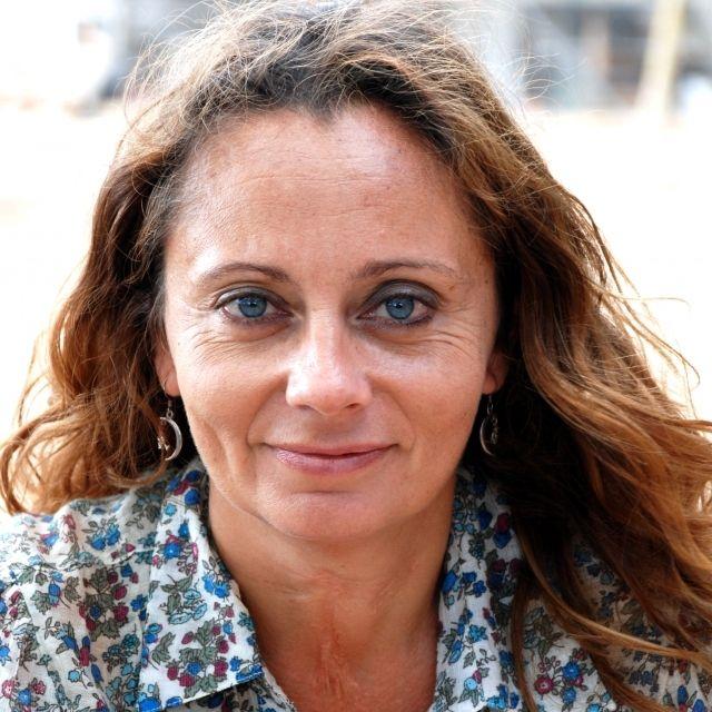 María José D. Lucas