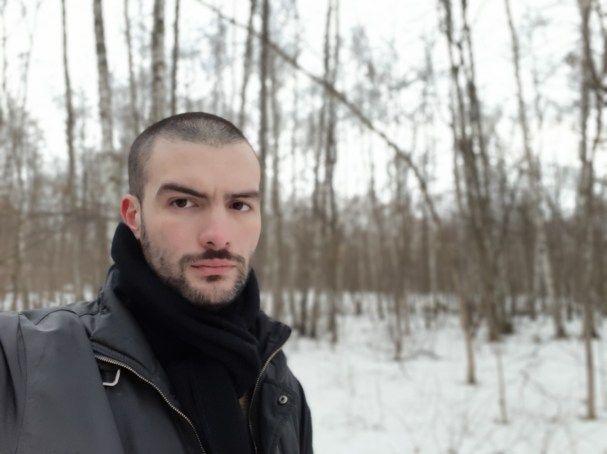 Esteban Montenegro