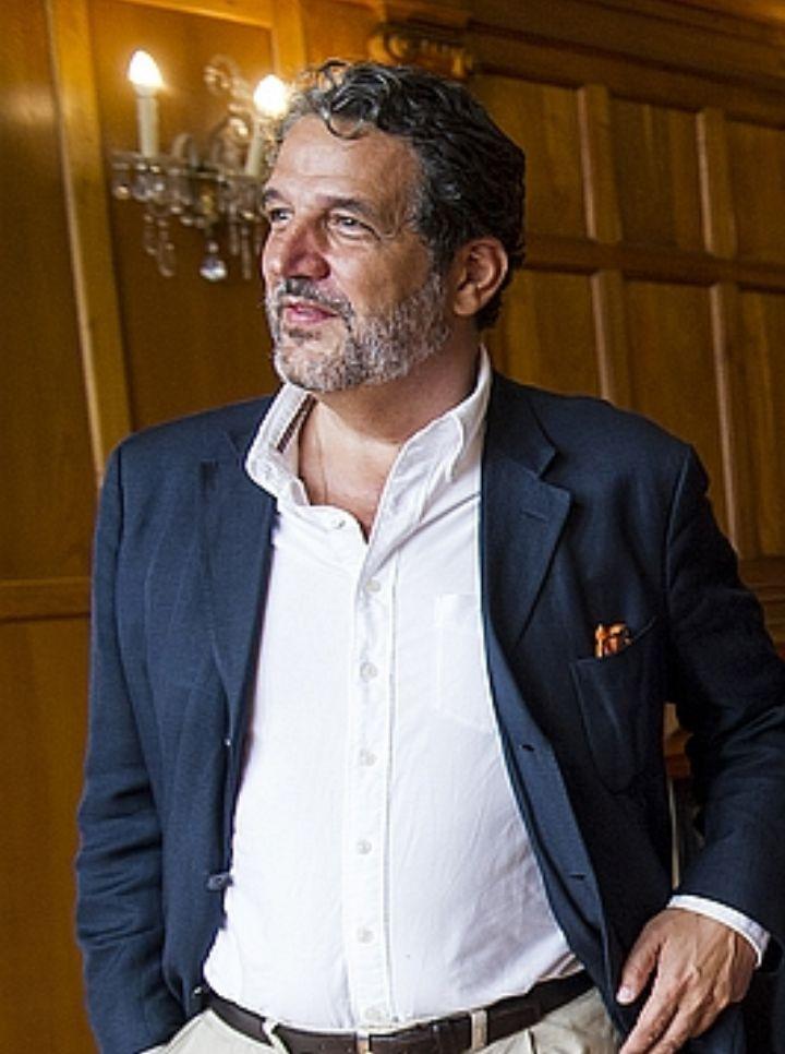 Antonio Monturiol