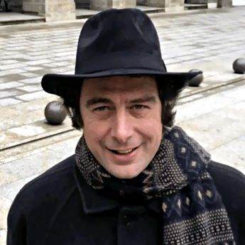 Martín López Corredoira