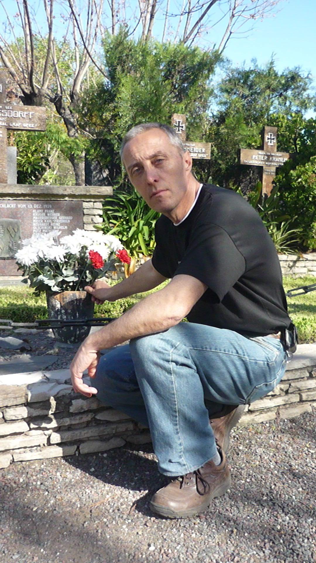 Juan Pablo Vitali