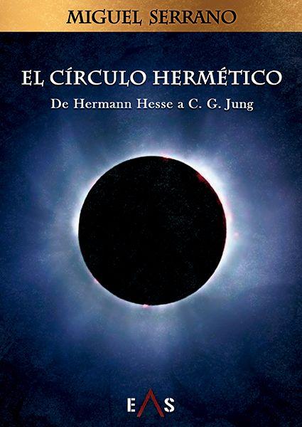 EL CÍRCULO HERMÉTICO