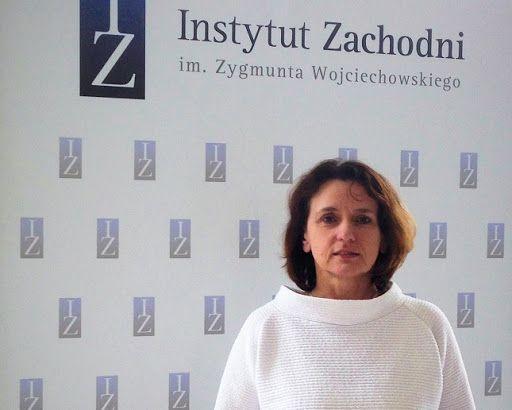 Justyna Schulz