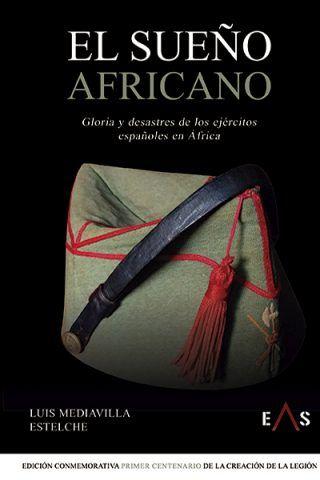 El sueño africano